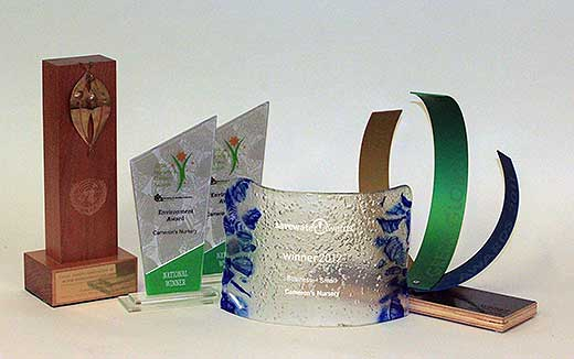 Camerons-Awards-to-date-2016-web