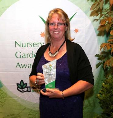 Sonja-Cameron---NGIA-Environment-Award-2016