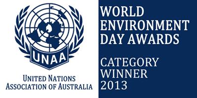 Winner-Logo-United-Nations